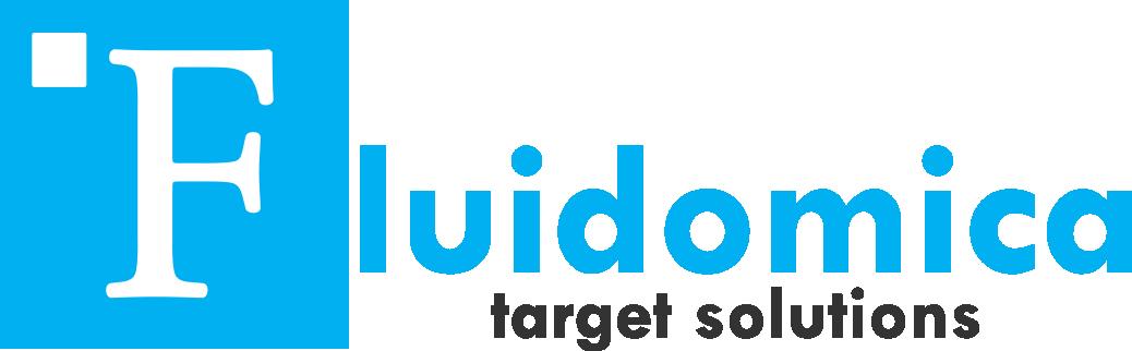 Fluidomica_logo1_png